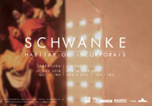convite-web_schwanke